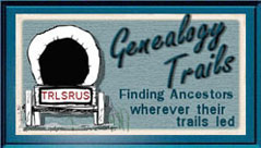 Welcome to Indiana Genealogy Trails!