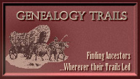 Welcome to Indiana Genealogy Trails