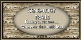 Welcome to Alabama Genealogy Trails
