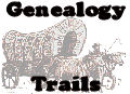 Visit IL Genealogy Trails!